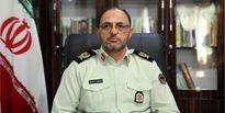 دستگیری قاتل نزاع خیابان کمتر از یک ساعت
