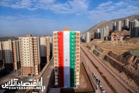 400هزار واحد در فاز اول طرح ملی مسکن عملیاتی میشود/ طرح مسکن 35متری شهرداری جواب نمیدهد