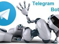 هشدار درباره شناسایی مدیران کانالهای تلگرامی