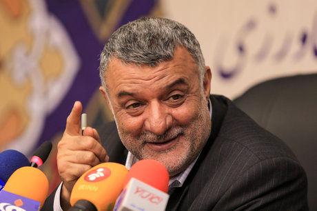 انتقاد نماینده اقلید به وزیر جهاد کشاورزی