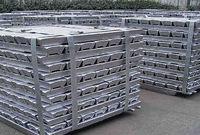 فلزات صنعتی امسال مجال گرانی ندارند