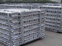 تولید ۱۶۹.۲ هزار تن آلومینیوم