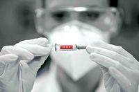 دوام آنتیبادیهای ویروس کرونا حداقل ۳ماه است