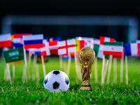مصر برای میزبانی جام جهانی 2030اقدام میکند