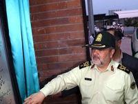 پلیس امنیت اقتصادی کشور به ۳۲۰پرونده رسیدگی کرد