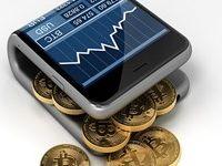 درجا زدن بیت کوین در مدار 7هزار دلار / افزایش آهسته و پیوسته بازار ارز دیجیتال