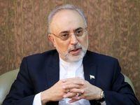 ماجرای مذاکره محرمانه با آمریکا/ ترامپ میخواهد با مذاکره با ایران به اسطوره تبدیل شود