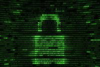 حمله سایبری به دو سازمان دولتی
