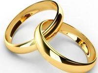 آمار ازدواج و طلاق در سال۹۶