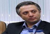 واکنش وکیل مدافع مالباختگان سکه ثامن به اظهارات رییس اتحادیه طلا