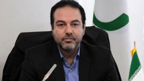 آخرین وضعیت ایرانیان انتقالی از چین