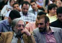 اولین کنسرت تابستانی ارکستر سمفونیک تهران +تصاویر