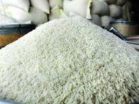 ثبت سفارش برنج باز شد
