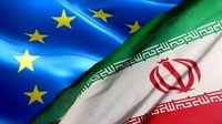 کانال ارزی ایران و اروپا، راهکار مناسب برای عبور از تحریم