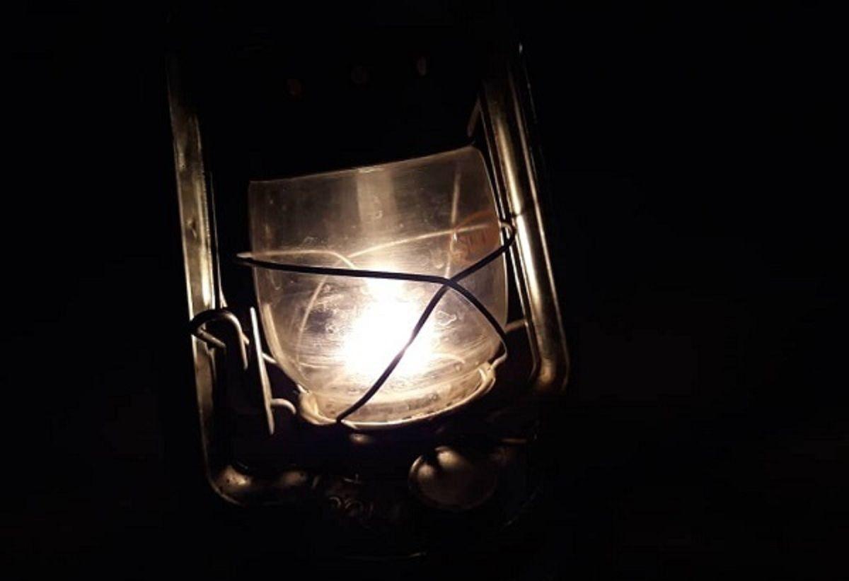 445روستا در سیستان و بلوچستان برق ندارند