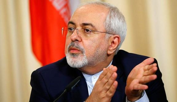 توئیت ظریف به مناسبت «روز جهانی مقابله با آزمایشهای هستهای»