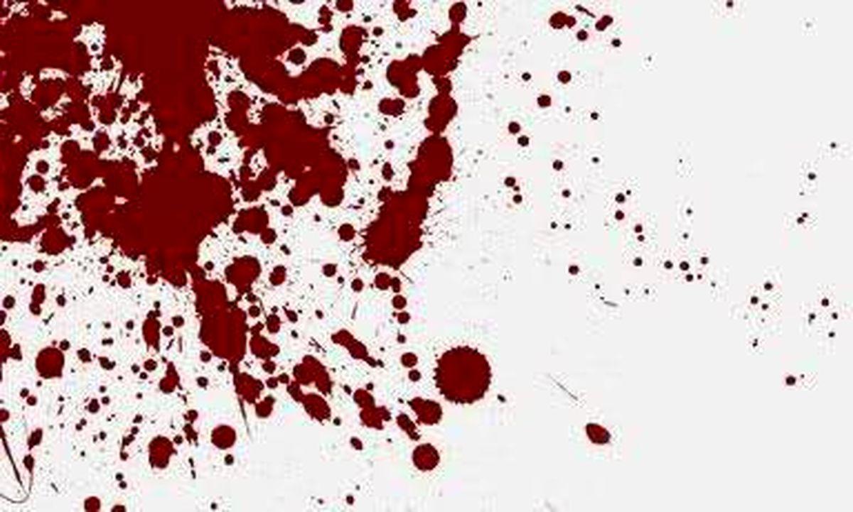 قاتل زنجیرهای به قتل ۹۰ زن اعتراف کرد +تصاویر