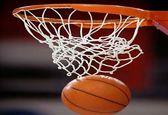 ممنوعیت ملیپوشان بسکتبال از فعالیت در شبکههای مجازی