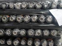 فروش چادر مشکی ۲۵دلاری با قیمت ۱میلیون تومان در ایران!