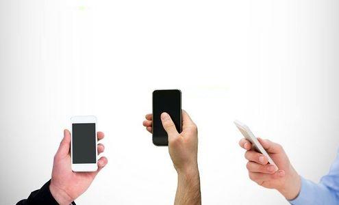 سرقت از طریق قبض موبایل