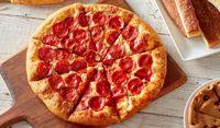 سفارش آنلاین غذا از بهترین رستوران ها و فست فودهای شهر با تخفیف