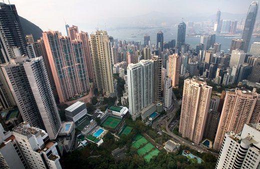 قیمت مسکن در گرانترین شهرهای جهان چقدر است؟