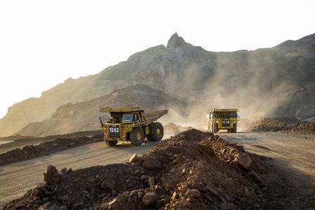 بنبست صادرات برای واسطههای معدنی/ بساط رانتها برچیده میشود