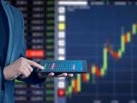 سرمایهگذاران به سراغ سهمهایی بروند که با قیمت کمتر از ارزش ذاتی معامله میشوند/ سهمهای بزرگ، گزینه مناسب سرمایهگذاری