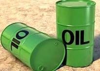 نفت در بازار آسیا بدون نوسان ماند