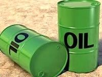 سرقت خودرو، تولید نفت لیبی را کاهش داد