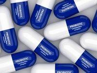 پروبیوتیکها داروی ضدافسردگی طبیعی