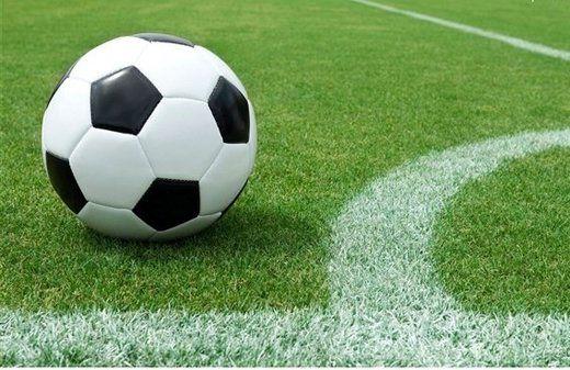 خبری بد برای دلالهای فوتبال