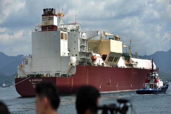 جنگ انرژی چین و آمریکا به نفع ایران است