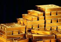 شرایط واردات طلا، ارز، شمش طلا و طلای ساخته شده