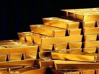 روسیه در ذخایر طلا و ارز از عربستان پیشی خواهد گرفت