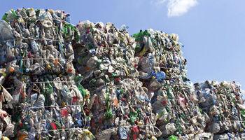 تبدیل ضایعات پلاستیکی به سوخت موشک!