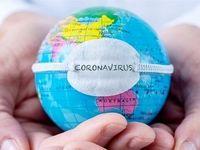 خسارت کرونا به جهان حداقل ۳.۲تریلیون دلار