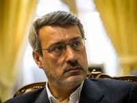 برگزیت میتواند روابط اقتصادی با ایران را گسترش دهد