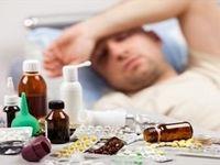 آیا میتوانم بیماری همسرم را تحمل کنم؟