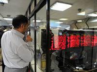 گردش جالب شرکتهای بیمهای از سپردهگذاری در بانکها به سمت بازار سرمایه