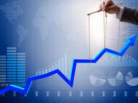 مسیریابی متفاوت بازارها در آغاز اردیبهشت