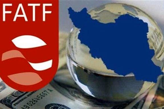 اجرای الزامات FATF دلار را ارزان میکند؟