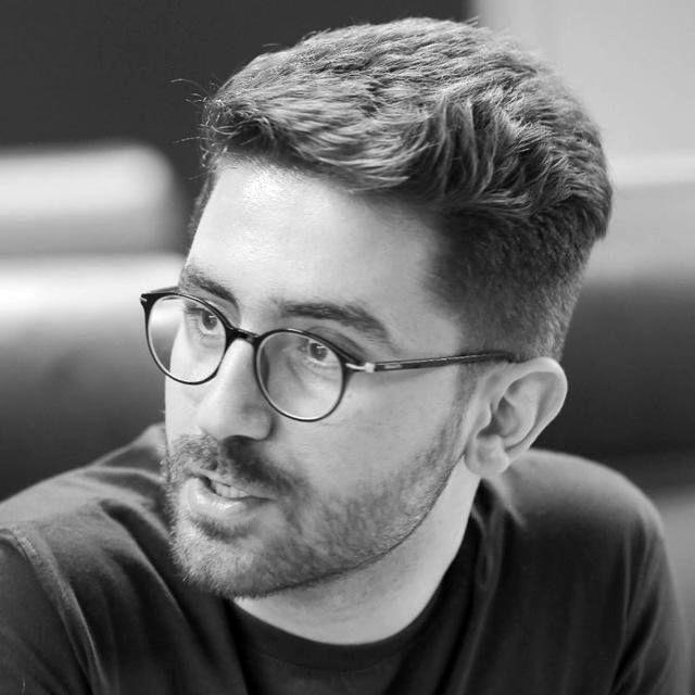 صنعت بازی سازی ایران روی لبه  تیغ