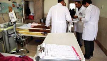 مذاکره با وزیر بهداشت برای ترمیم تعرفههای پزشکی