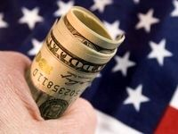 ثروتمندترین محلههای آمریکا کجاست؟