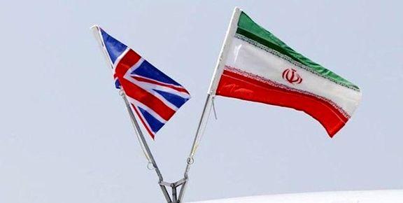 افت چشمگیر مبادلات ایران و انگلیس متاثر از روابط نامطلوب سیاسی/ دستکاری آمار و ارقام تجارت