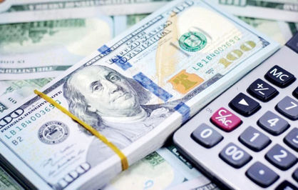 اقتصاد ایران پس از شوک ارزی