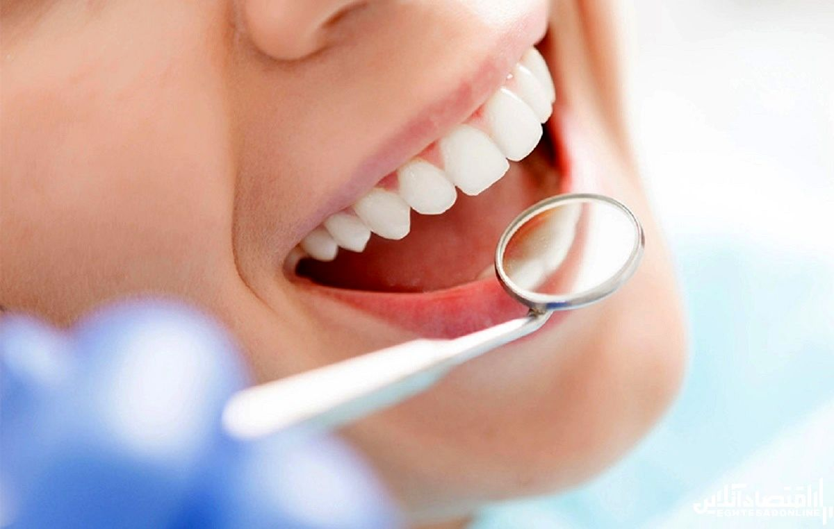 هر آنچه باید از پوسیدگی دندان بدانید