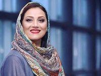 زن هزار چهره سینمای ایران کیست؟ +عکس