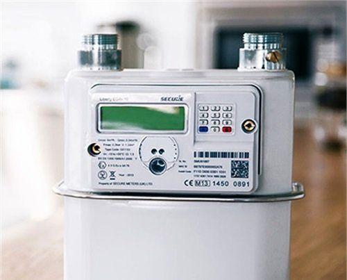 کنترل کامل گازهای گمشده 10سال زمان میبرد/ الزام مشترکین جدید به نصب کنتورهای هوشمند